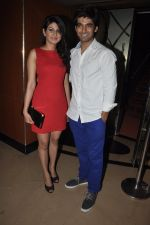at Bhaangarh film launch in Novotel, Mumbai on 3rd June 2014 (75)_538ee4a0d5238.JPG