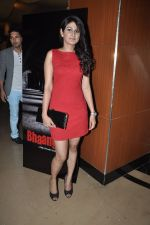at Bhaangarh film launch in Novotel, Mumbai on 3rd June 2014 (82)_538ee4a459e3f.JPG