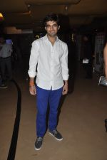 at Bhaangarh film launch in Novotel, Mumbai on 3rd June 2014 (90)_538ee4a81b5dd.JPG