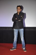at Bhaangarh film launch in Novotel, Mumbai on 3rd June 2014 (95)_538ee4aa9a8d3.JPG