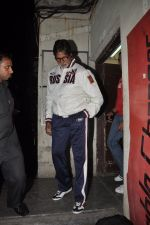Amitabh Bachchan snapped at PVR on 4th June 2014 (29)_539017612774c.JPG