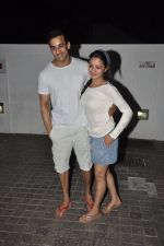 Anita Hassanandani snapped at PVR on 4th June 2014 (18)_5390173783dd3.JPG