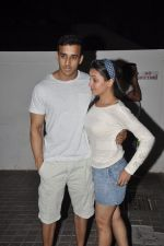 Anita Hassanandani snapped at PVR on 4th June 2014 (16)_539017366c1be.JPG