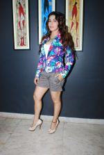 Mansha Bahl Photo Shoot on 4th June 2014 (10)_5390166a90c24.JPG