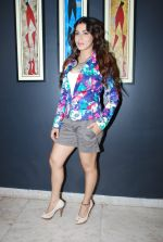 Mansha Bahl Photo Shoot on 4th June 2014 (11)_5390166b14332.JPG