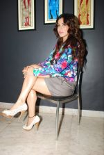 Mansha Bahl Photo Shoot on 4th June 2014 (21)_5390167030930.JPG