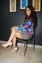 Mansha Bahl Photo Shoot on 4th June 2014 (23)_5390167137eef.JPG