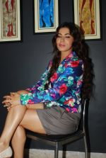 Mansha Bahl Photo Shoot on 4th June 2014 (25)_539016724871d.JPG