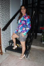 Mansha Bahl Photo Shoot on 4th June 2014 (8)_539016698c278.JPG