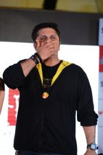 Mohit Suri at Ek Villian music concert in Mumbai on 4th June 2014 (131)_53901a47b37ff.JPG