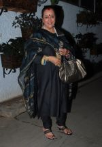 Poonam Sinha at Holiday Screening in Mumbai on 4th June 2014 (10)_539017f65a733.JPG