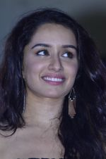 Shraddha Kapoor at Ek Villian music concert in Mumbai on 4th June 2014 (141)_53901b6b2af43.JPG