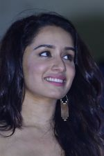 Shraddha Kapoor at Ek Villian music concert in Mumbai on 4th June 2014 (142)_53901b6baa17e.JPG