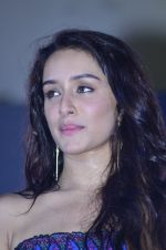 Shraddha Kapoor at Ek Villian music concert in Mumbai on 4th June 2014 (144)_53901b6ccf579.JPG