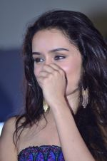 Shraddha Kapoor at Ek Villian music concert in Mumbai on 4th June 2014 (146)_53901b6de9120.JPG