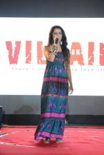 Shraddha Kapoor at Ek Villian music concert in Mumbai on 4th June 2014 (152)_53901b7096fc3.JPG