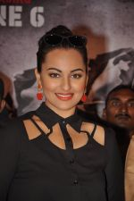 Sonakshi Sinha at Holiday promotions in The Club, Mumbai on 4th June 2014 (14)_5390171aa9fff.JPG