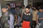 Sonakshi Sinha at Holiday promotions in The Club, Mumbai on 4th June 2014 (4)_53901716367e8.JPG