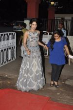 Sonal Chauhan at Anju Modi_s preview at DVAR in Mumbai on 4th June 2014 (42)_53901a138078a.JPG