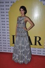 Sonal Chauhan at Anju Modi_s preview at DVAR in Mumbai on 4th June 2014 (58)_53901a194e023.JPG