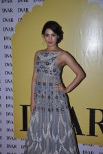 Sonal Chauhan at Anju Modi_s preview at DVAR in Mumbai on 4th June 2014 (61)_53901a1d8b9d2.JPG