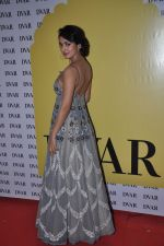 Sonal Chauhan at Anju Modi_s preview at DVAR in Mumbai on 4th June 2014 (65)_53901a201dffa.JPG