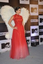 Sunny Leone at MTV Splitsvilla event in Mumbai on 4th June 2014 (10)_5390164178243.JPG