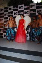 Sunny Leone at MTV Splitsvilla event in Mumbai on 4th June 2014 (29)_5390164b60f84.JPG