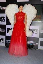Sunny Leone at MTV Splitsvilla event in Mumbai on 4th June 2014 (39)_5390165069be8.JPG