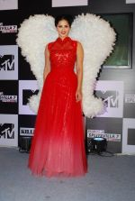 Sunny Leone at MTV Splitsvilla event in Mumbai on 4th June 2014 (40)_53901650e1364.JPG