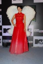 Sunny Leone at MTV Splitsvilla event in Mumbai on 4th June 2014 (42)_53901651e96fc.JPG
