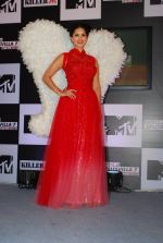 Sunny Leone at MTV Splitsvilla event in Mumbai on 4th June 2014 (43)_539016527579c.JPG
