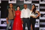 Sunny Leone at MTV Splitsvilla event in Mumbai on 4th June 2014 (44)_5390165303b19.JPG