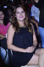Udita Goswami at Ek Villian music concert in Mumbai on 4th June 2014 (21)_53901a6d5c3cf.JPG
