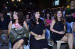 Udita Goswami at Ek Villian music concert in Mumbai on 4th June 2014 (22)_53901a6e228c6.JPG