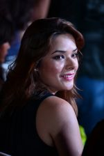 Udita Goswami at Ek Villian music concert in Mumbai on 4th June 2014 (24)_53901a6e91710.JPG