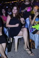 Udita Goswami at Ek Villian music concert in Mumbai on 4th June 2014 (29)_53901a7120557.JPG