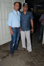 Vipul Shah at Holiday Screening in Mumbai on 4th June 2014 (20)_5390186892044.JPG