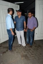 Vipul Shah at Holiday Screening in Mumbai on 4th June 2014 (31)_5390186b2974d.JPG