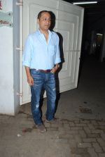 Vipul Shah at Holiday Screening in Mumbai on 4th June 2014 (32)_5390186ba2094.JPG
