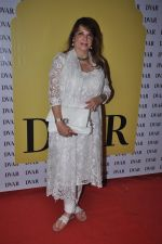Zarine Khan at Anju Modi_s preview at DVAR in Mumbai on 4th June 2014 (3)_539019cca4514.JPG