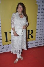 Zarine Khan at Anju Modi_s preview at DVAR in Mumbai on 4th June 2014 (4)_539019cd373b0.JPG