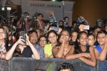 at Ek Villian music concert in Mumbai on 4th June 2014 (88)_53901a63adc27.JPG
