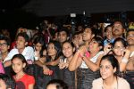 at Ek Villian music concert in Mumbai on 4th June 2014 (89)_53901a6433f1b.JPG