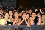 at Ek Villian music concert in Mumbai on 4th June 2014 (90)_53901a649f917.JPG