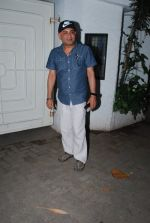 at Holiday Screening in Mumbai on 4th June 2014 (9)_539017c73f25e.JPG