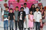 Adithya Movie opening (13)_53915abd6b617.JPG