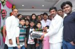 Adithya Movie opening (5)_53915ab91aaa5.JPG