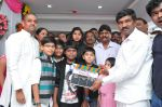 Adithya Movie opening (7)_53915aba3ac13.JPG