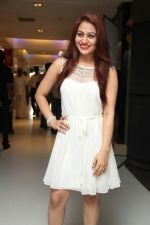 Aksha Pardasany New Stills (56)_53915a9be8912.jpg